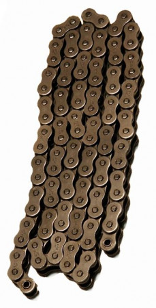 Heavy Duty O-Ring Chain - FS-520-O