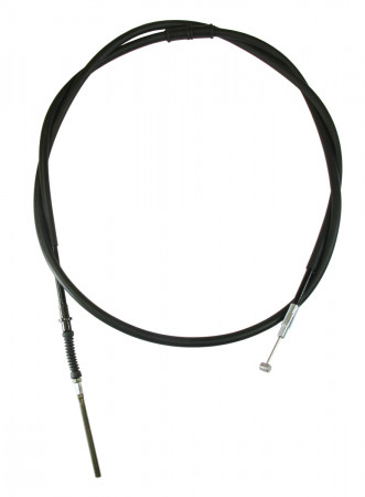 Factory Spec - Hand Brake Cable - FS-325