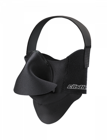 Castle X - Adult No Fog® Universal Mask