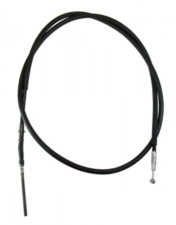Factory Spec - Rear Hand Brake Cable - FS-324