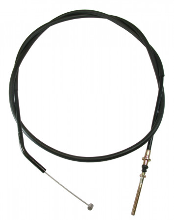 Factory Spec - Rear Hand Brake Cable - FS-327