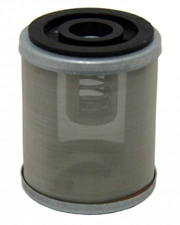 Oil Filter - Factory Spec FS-703