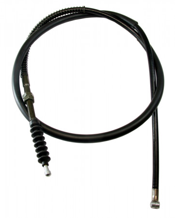 Factory Spec - Clutch Cable - FS-302
