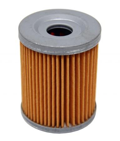 Oil Filter - Factory Spec FS-701