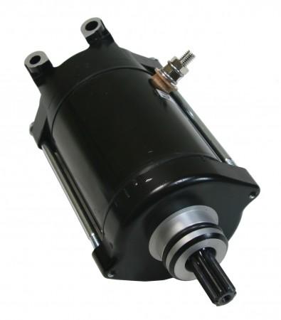 SPI - Starter Motor - SM-01313