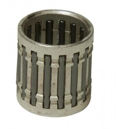 Namura Wrist Pin Bearing - 09-B022-1