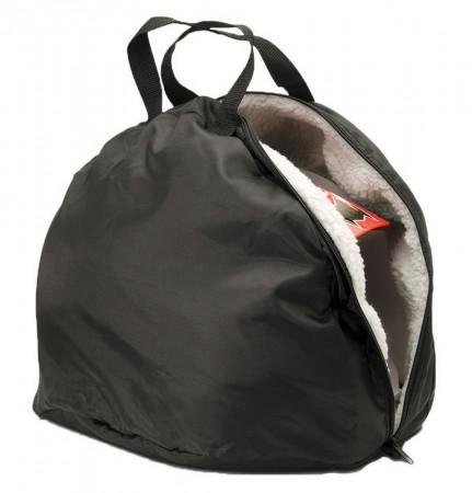 Lunatic - Premium Helmet Bag - L-101F