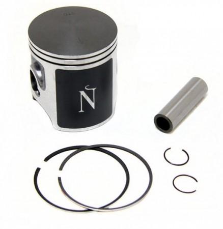 Namura NA-40001-2 Piston Kit .020 Over Bore