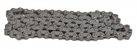 Factory Spec - Cam Chain - 23104