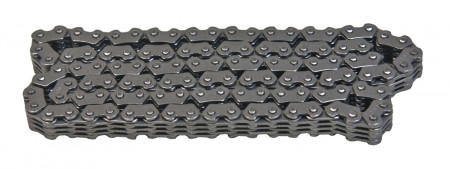Factory Spec - Cam Chain - 45112