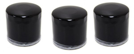 3 Pack - Oil Filters - Factory Spec KIT-O706