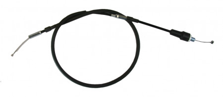 Factory Spec - Throttle Cable - FS-314