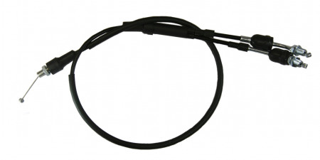 Factory Spec - Throttle Cable - FS-319