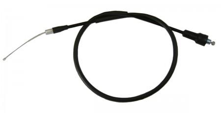 Factory Spec - Throttle Cable - FS-318
