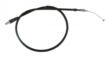 Factory Spec - Throttle Cable - FS-321