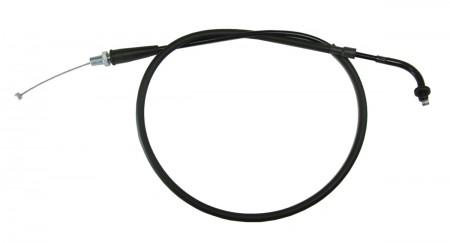 Factory Spec - Throttle Cable - FS-317