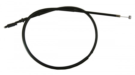 Factory Spec - Clutch Cable - FS-305