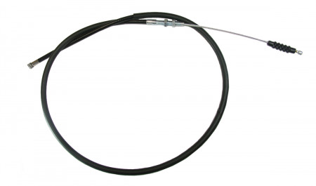 Factory Spec - Clutch Cable - FS-311
