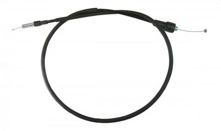 Throttle Cable - Factory Spec - FS-304