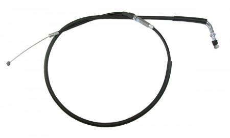 Factory Spec - Clutch Cable - FS-306