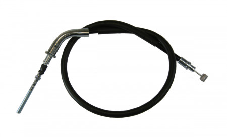 Factory Spec - Front Lower Brake Cable - FS-330