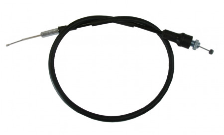 Factory Spec - Throttle Cable - FS-315