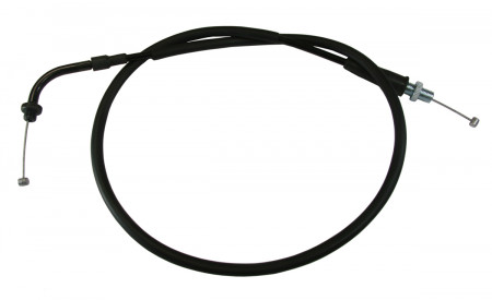 Factory Spec - Throttle Cable - FS-316