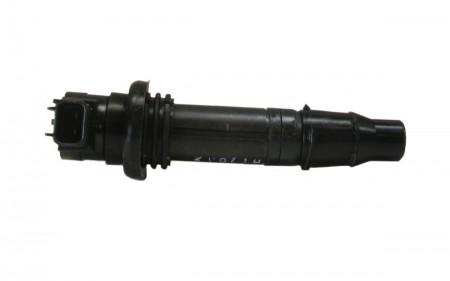 Ignition Coil Assembly - SPI SM-01124