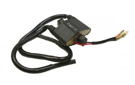 SPI - Ignition Coil - SM-01157