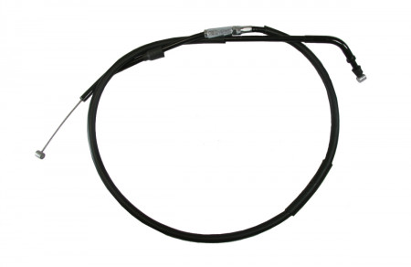 Factory Spec - Clutch Cable - FS-303