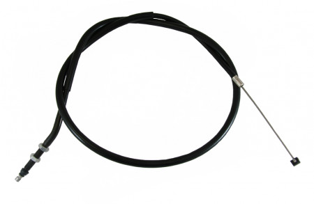 Clutch Cable - Motion Pro 02-0518