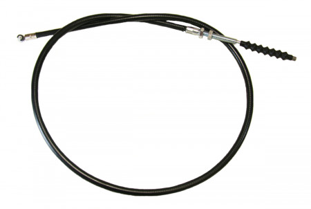 Clutch Cable - Motion Pro 02-0405