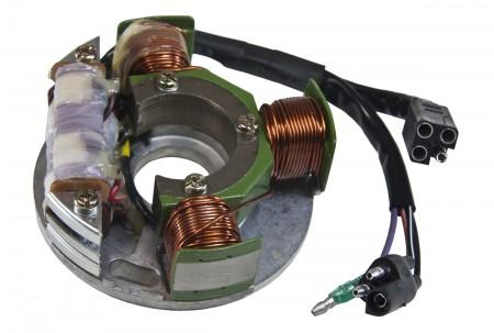 SPI - Stator - SM-01350