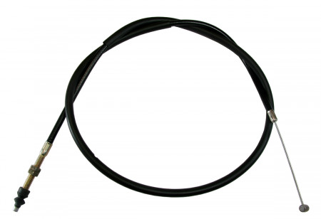 Factory Spec - Clutch Cable - FS-312