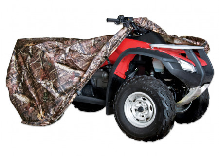 ATV Cover Large - by Raider-02-1041-MOI