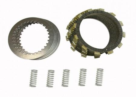 Clutch Kit - Factory Spec MX-03602H
