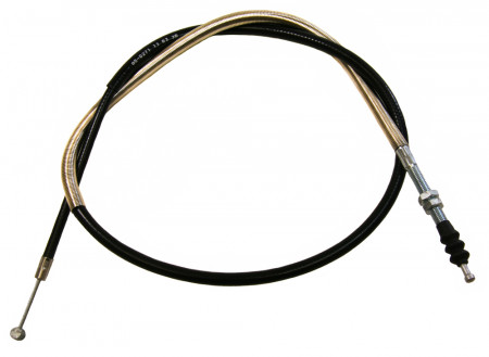 Clutch Cable - Motion Pro 05-0271