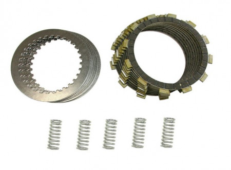 Factory Spec - Clutch Kit - FS-1200