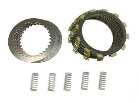 Clutch Kit - Factory Spec FS-1202