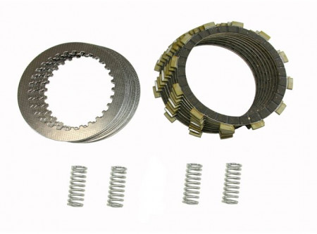Clutch Kit - FS-1227