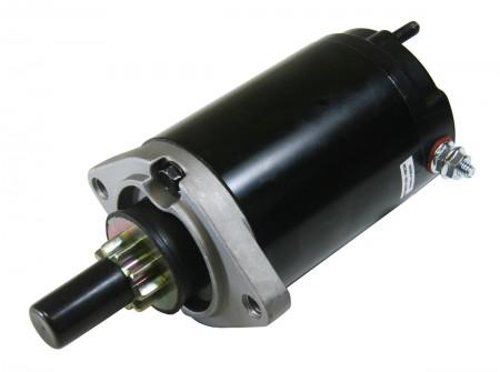 Starter Motor - SPI SM-01204