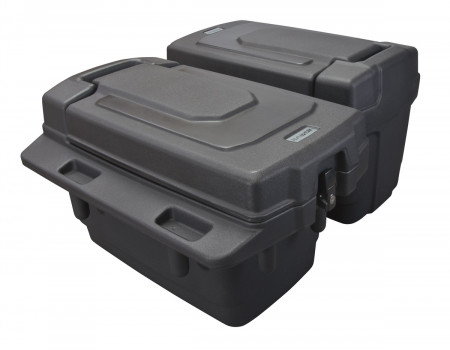 Raider Cargo Box Set - UTV-504