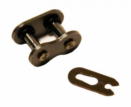 Heavy Duty O-Ring Master Link, 520 Pitch - FS-520-OML
