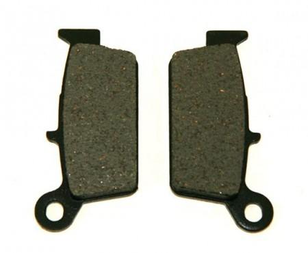 Rear Brake Pads - Factory Spec KIT-7436
