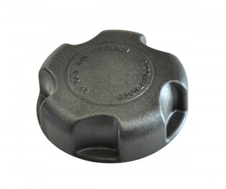 Screw On Gas Cap - SPI SM-07014