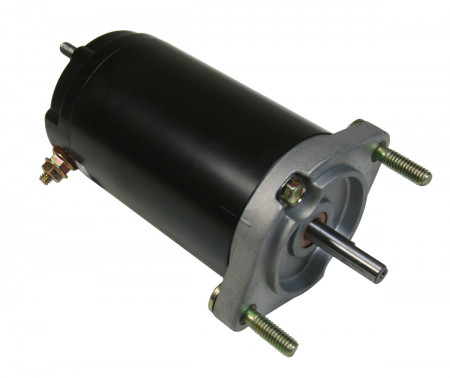 Starter Motor SPI SM-01213