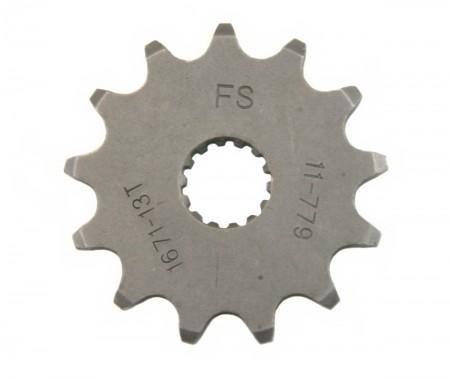 Front Sprocket 13T - Factory Spec FS-1671