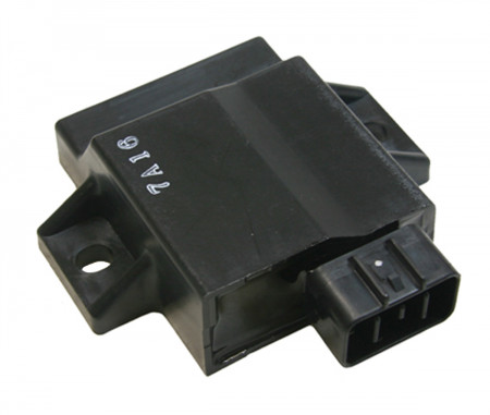 CDI Module - SM-01170