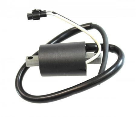 Ignition Coil - SPI SM-01180