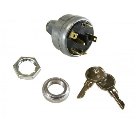 SPI 01-118-33 Ignition Switch | Snowmobile | Forward Powersports on skandic wiring-diagram, 2006 mercedes-benz wiring-diagram, 2006 hyundai wiring-diagram, 1980 moto-ski wiring-diagram,